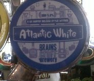 atlantic_white