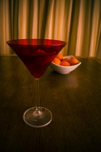 manhattan-cocktail-photo