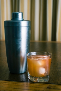 rum-punch-cocktail