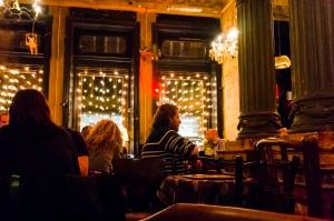 csendes-bar-budapest