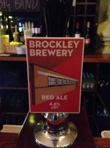 brockley_red