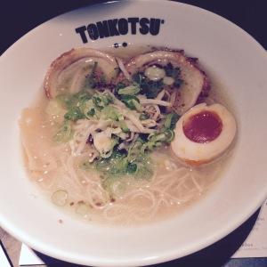 tonkotsu2